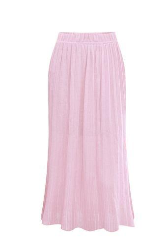 saia-tricot-lea-rosa