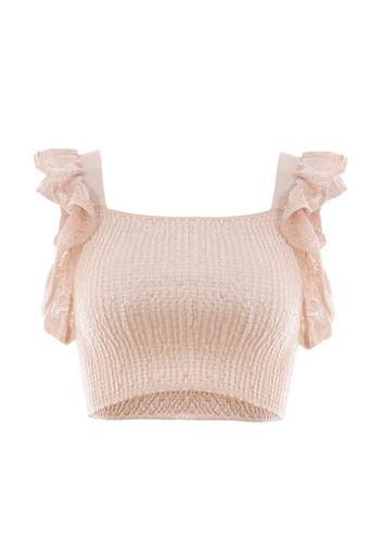 top-tricot-nayara-nude