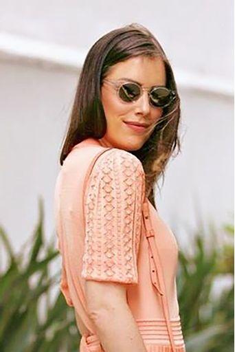 blusa-tricot-perla-slmao-look-fabiana-justus