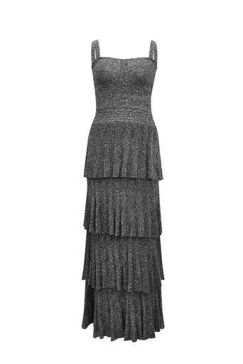 vestido-tricot-nora-preto