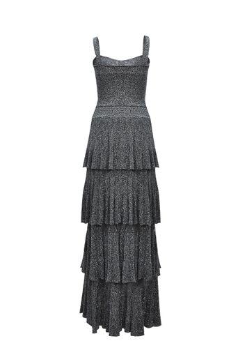 vestido-tricot-nora-preto-2