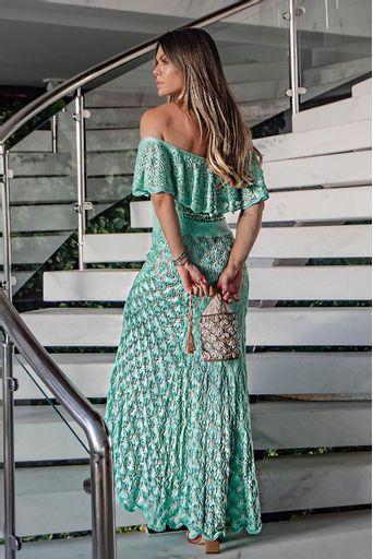saia-tricot-gabriele-verde-tiffany-look-julia-sampaio-2