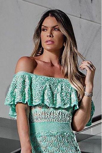 bata-tricot-anita-verde-look-julia-sampaio