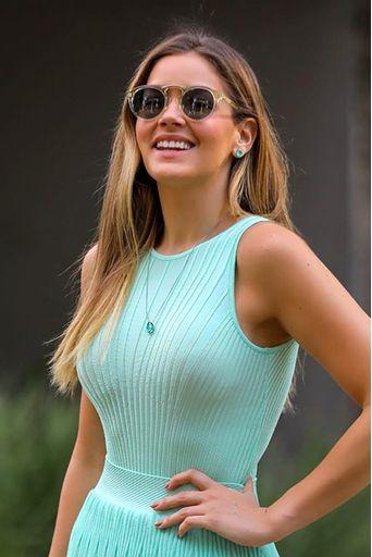 saisa-tricot-isabelita-verde-tiffany-look-marcella-tranchesi-2