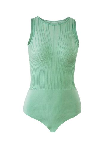 body-tricot-penelope-verde-tifany
