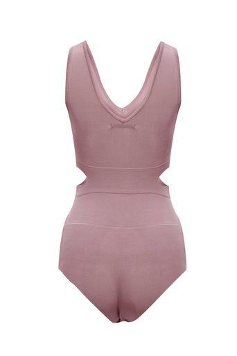 body-tricot-melissa-rose3--3-