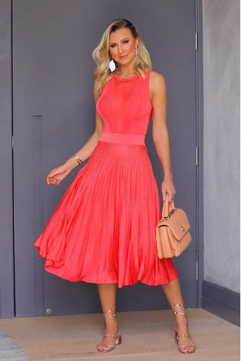 saia-tricot-rouge-look-ana-paula-siebert