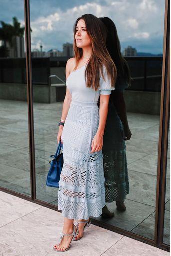 saia-tricot-flor-azul-look-raquel-mattar