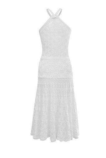 vestido-tricot-marybel-2