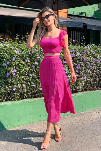 saia-tricot-lolla-pink-1