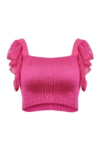 top-tricot-nayara-pink