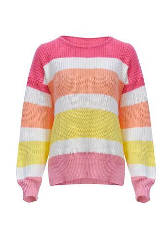 blusa-tricot-olivia-rosa