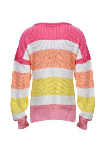 blusa-tricot-olivia-rosa-2