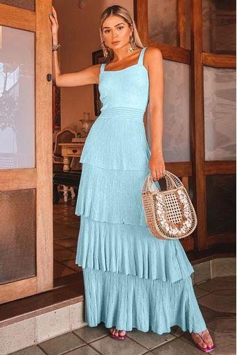 thassia-naves-vestido-nora-azul-2