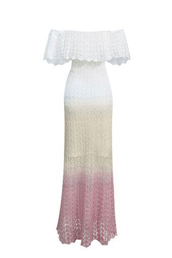 vestido-carmen-ombro-a-ombro-degrade-rosa-3