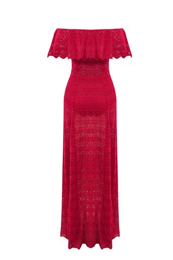 vestido-tricot-lindalva-vermelho-2