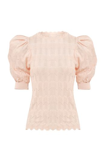 blusa-trico-josefina-nude-1