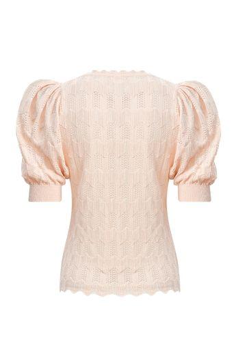 blusa-trico-josefina-nude-2
