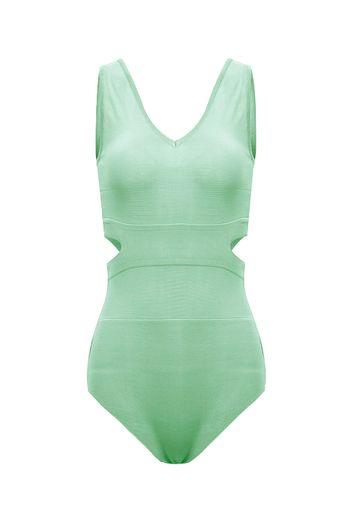 body-tricot-melissa-verde-1