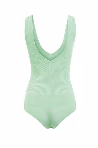 body-tricot-ines-verde-menta-3