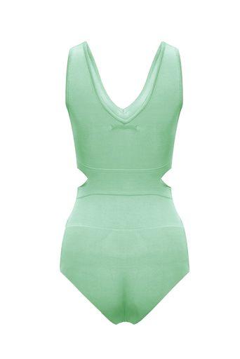 body-tricot-melissa-verde-tifany