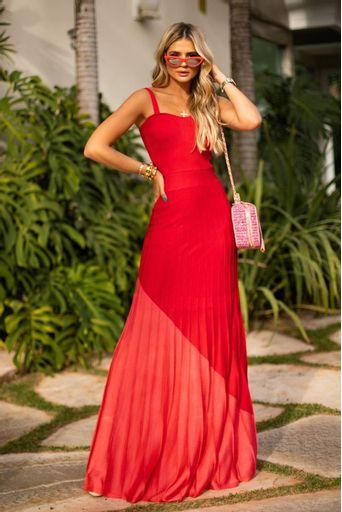 vestido-tricot-eva-vermelho-look-thassia-naves