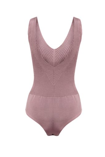 body-tricot-ines-rose-3