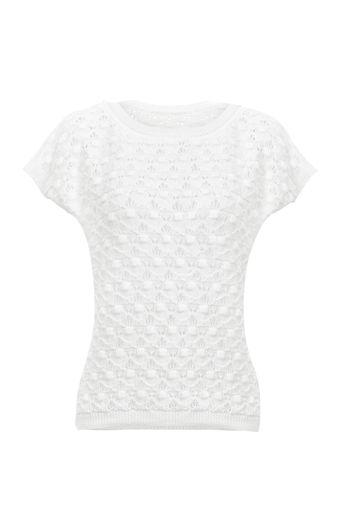 blusa-tricot-mirela-off-white