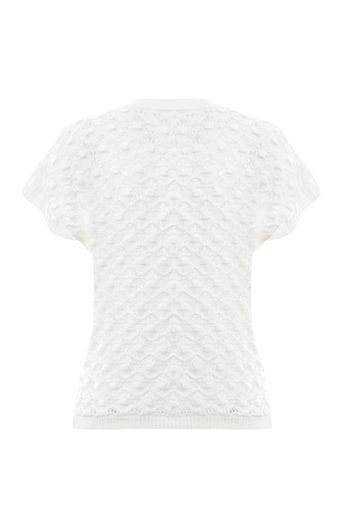 blusa-tricot-mirela-off-white-2
