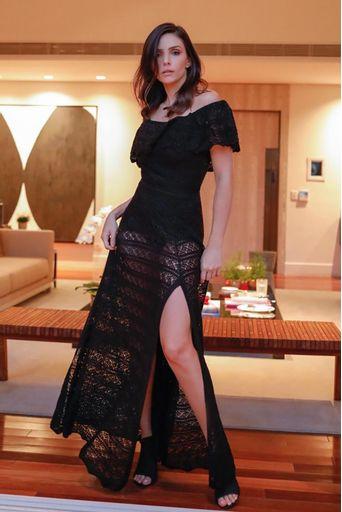 vestido-tricot-lindalva-preto-look-carol-celico