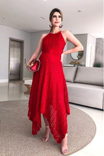 vestido-tricot-isabel-vermelho-look-carol-tognon