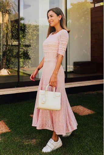 vestido-tricot-madelina-rosa-look-luisa-accorsi