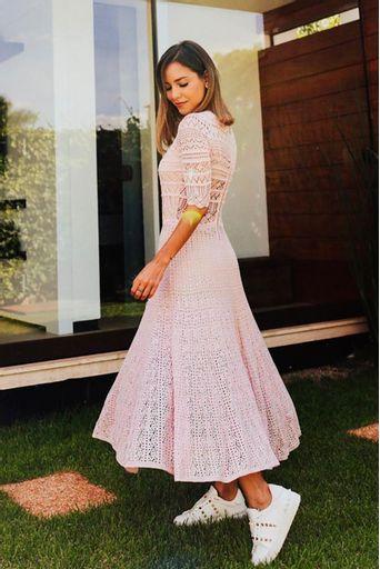 vestido-tricot-madelina-rosa-look-luisa-accorsi-2