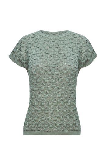 blusa-tricot-mirela-verde-candy