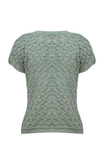 blusa-tricot-mirela-verde-candy-2