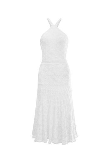 vestido-tricot-marybel-branco