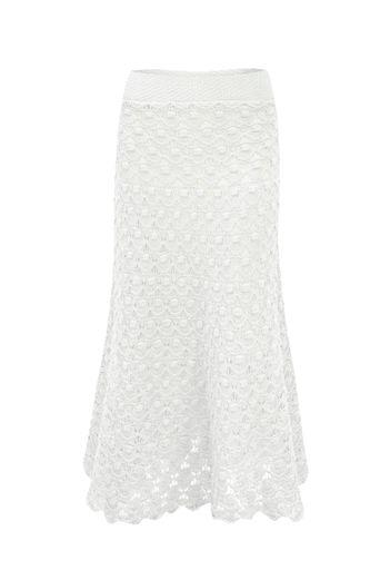 saia-tricot-mirela-verde-off-white
