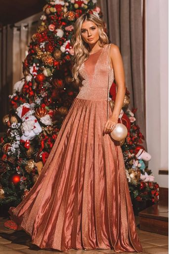 vestido-tricot-pilar-rose-look-thassia-naves