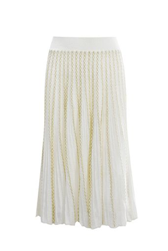 saia-tricot-holliday-off-white