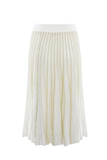 saia-tricot-holliday-off-white-2