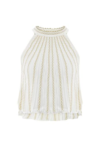 top-tricot-holliday-off-white
