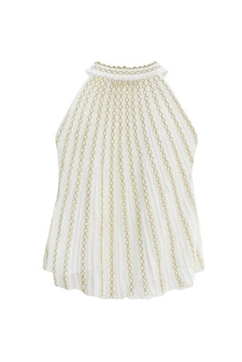 top-tricot-holliday-off-white-2