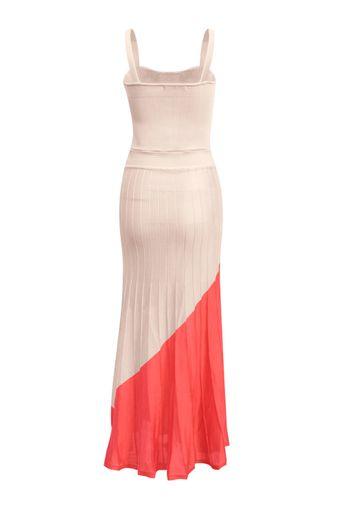 vestido-tricot-eva-nude-2