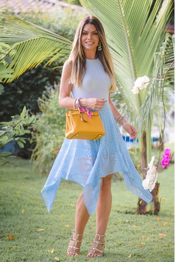 saia-tricot-angelita-azul-look-julia-sampaio