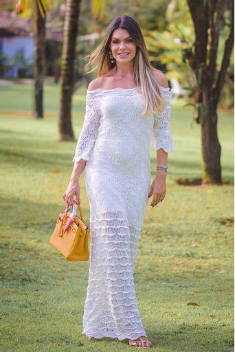 vestido-tricot-dulcineia-branco-look-julia-sampaio