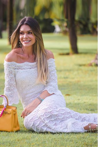 vestido-tricot-dulcineia-branco-julia-sampaio-2