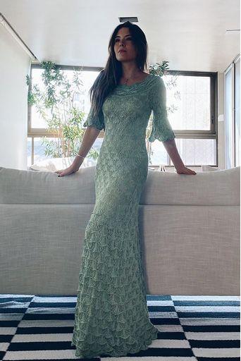 Raquel-Mattar---Vestido-Tricot-Dulcineia-Verde-Candy