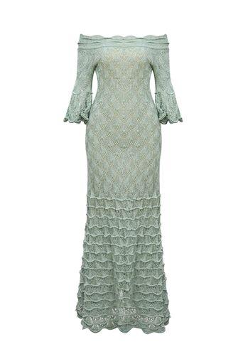 vestido-tricot-dulcineia-verde-tiffany