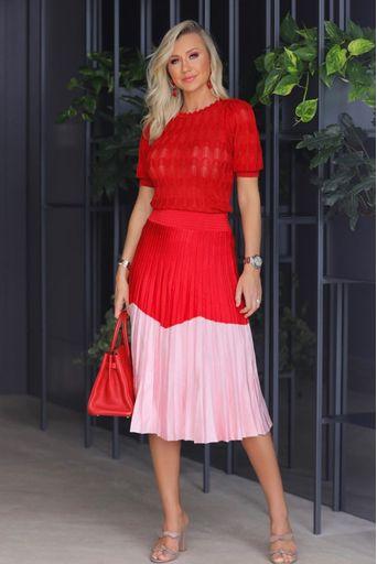 saia-tricot-dulce-vermelha-look-ana-paula-siebert-justus