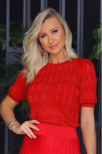 blusa-tricot-josefina-vermelha-look-ana-paula-sibert-justus